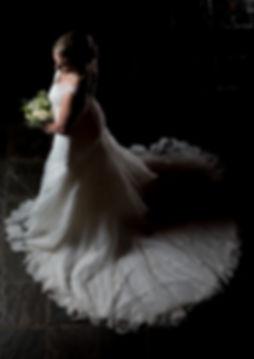 Wedding Video, Wedding Photographer, Jako Tomlinson, Langeberg Weddings
