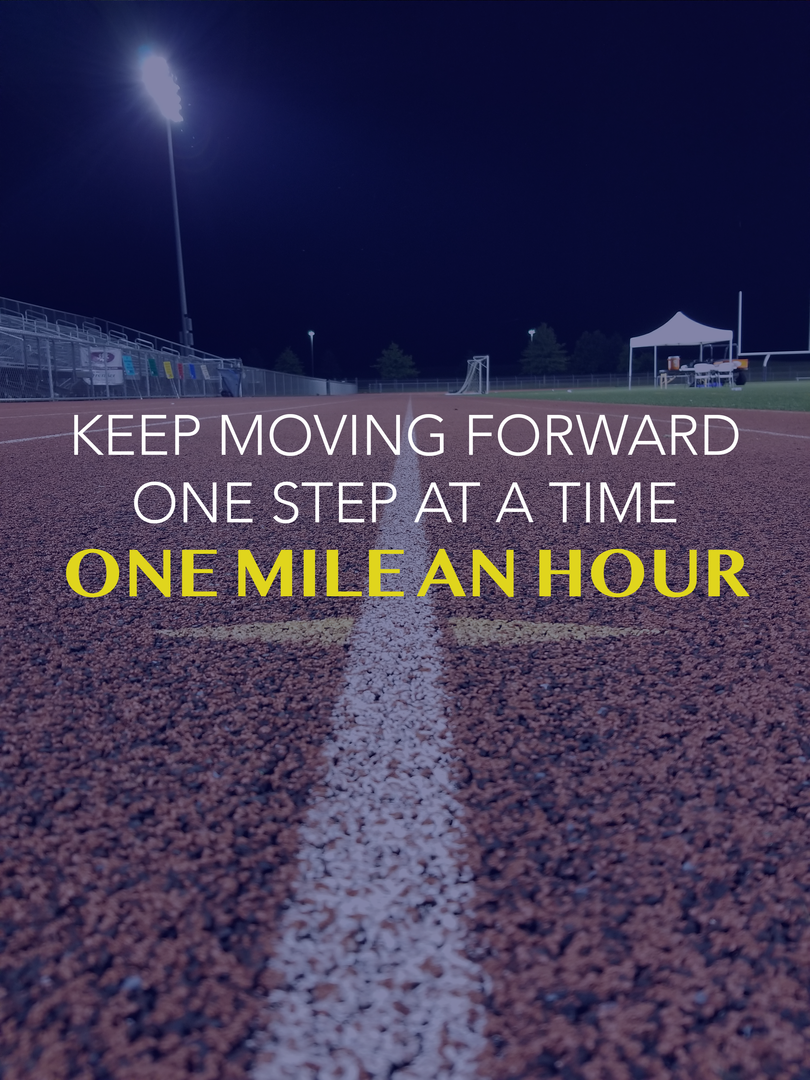 one mile an hour - slogan website.png