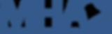 blue_MHAinDElogo-1C.png