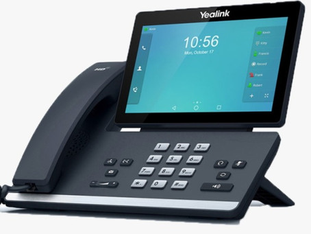 Which Phone System is right for me?