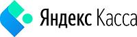Яндекс.Касса ЮKassa.png