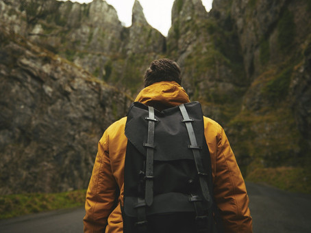 The 10 Best Eco Friendly Backpacks for Travel