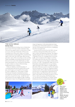 4 - Air Baltic - Skiing-page-004