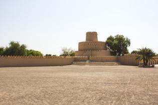 Al Jahili Fort (2).JPG