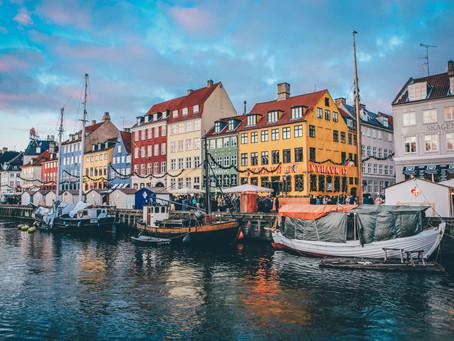 The 10 Best Eco Friendly Hotels in Copenhagen
