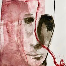 L'Homme rose