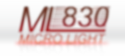 ml830logobottom.png