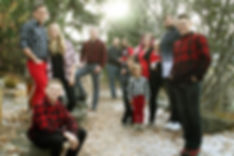 Family spreadout.jpg