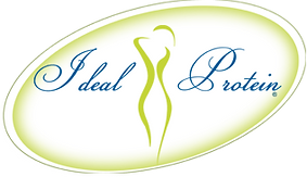 logo-ideal-protein.png