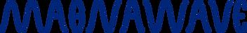 magnawave-logo-pms-2147@2x.png