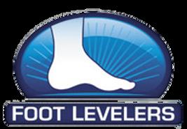 footlevelers_logo.png