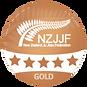NZJJF-Quality-Gold-150x150.png