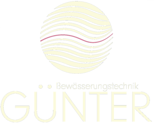 Bewässerungstechnik Günter