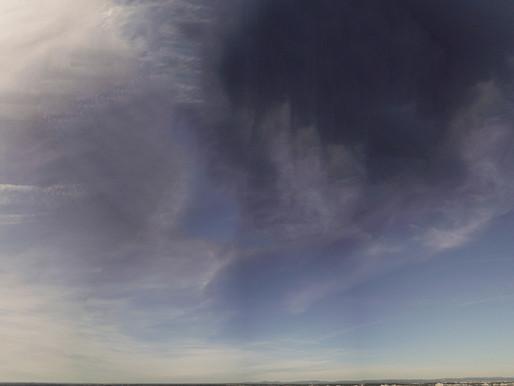 Erstellung von 360°-Panoramen