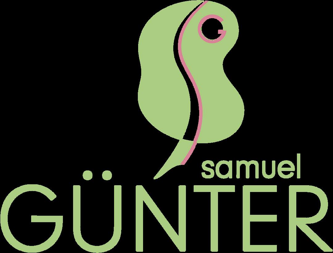 Gartengestaltung Günter