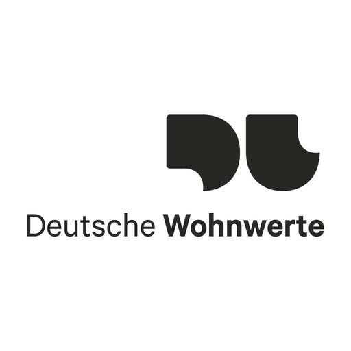 Deutsche Wohnwerte