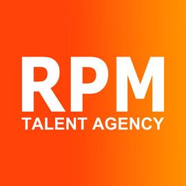 RPM - Talent Agency