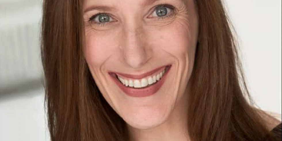 A Session with Emmy honoured Casting Director Bonnie Gillespie