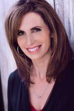 Lisa London - Casting Director