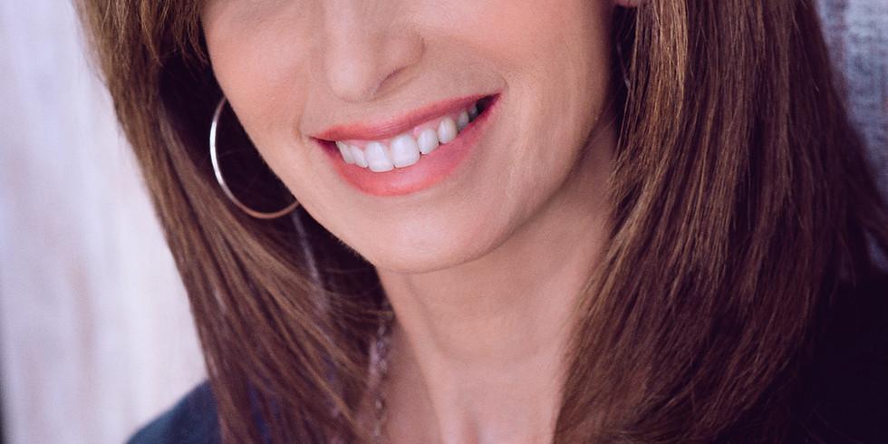 Lisa London Casting- Live Casting Workshop Session - (SOLD OUT!)
