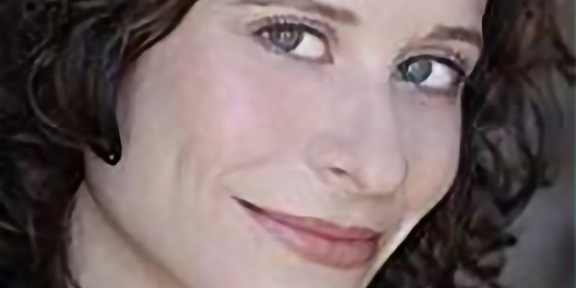 Kate Geller Casting - Live Audition & Technique Workshop- SOLD OUT!!!