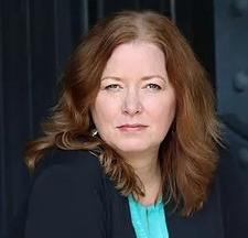 Kimberly Graham