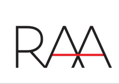 Radical Artists Agency