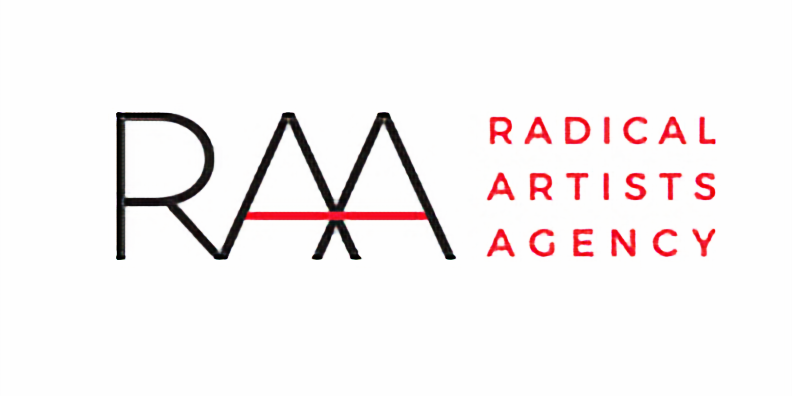 Radical Artists Agency meet and Self Tapes