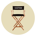 featured-casting.png