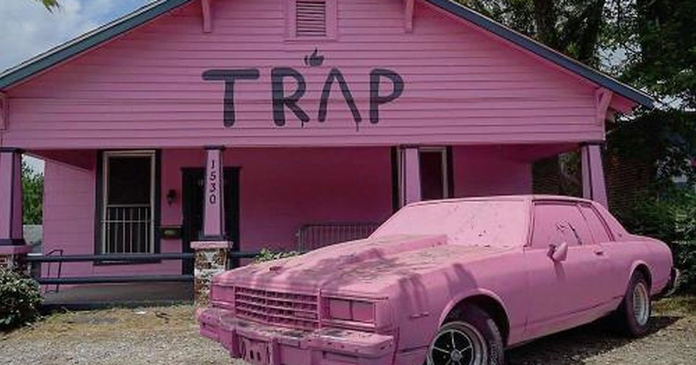 pink trap house.jpeg