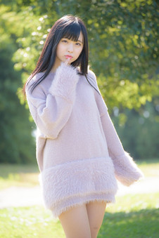 Photo by ☆ほし