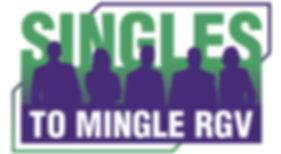 RGV Single Logo.jpg