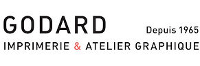 LOGO Godard imprimerie.jpg