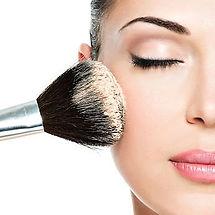 Make Up und Microblading in Landshut