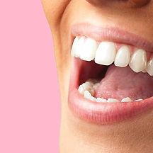 Zahnaufhellung und Microblading in Landshut