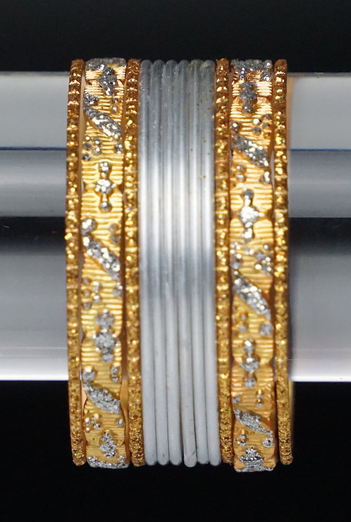 Silber Junior Armreifen