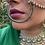 Thumbnail: Green Nath