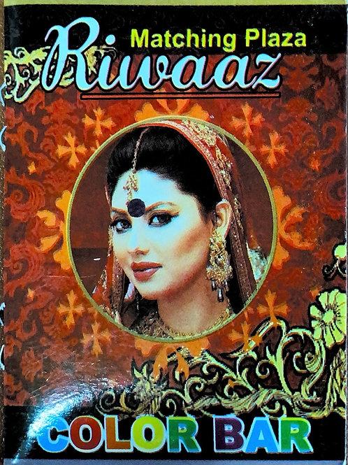 Bindi Buch