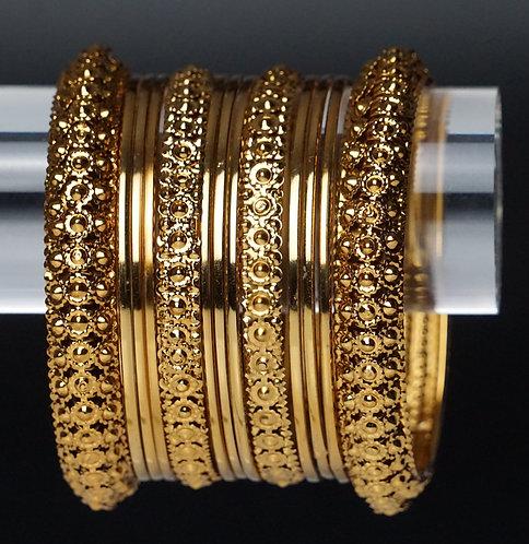 Kangan Chooriyan Gold