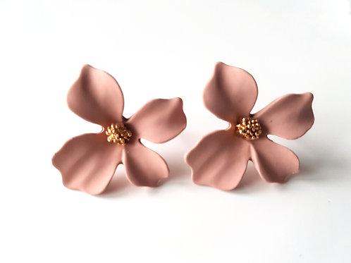 Springflower Studs