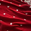 Thumbnail: Velvet Dupatta Red