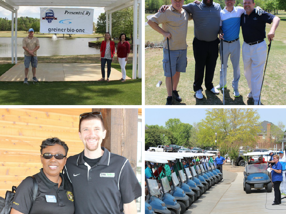 2018 Chamber Golf Classic.png