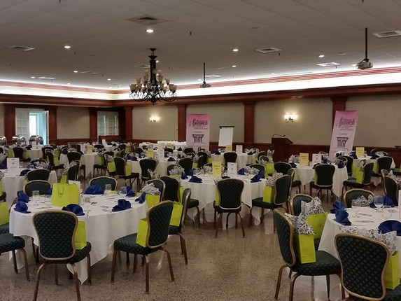 UCWIB set up Live your life with purpose.jpg