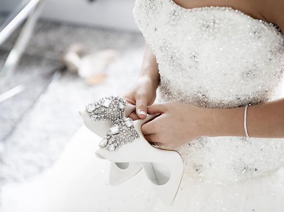 wedding-2589802_1280.jpg