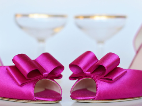 pink-shoes-2107616_1280.jpg