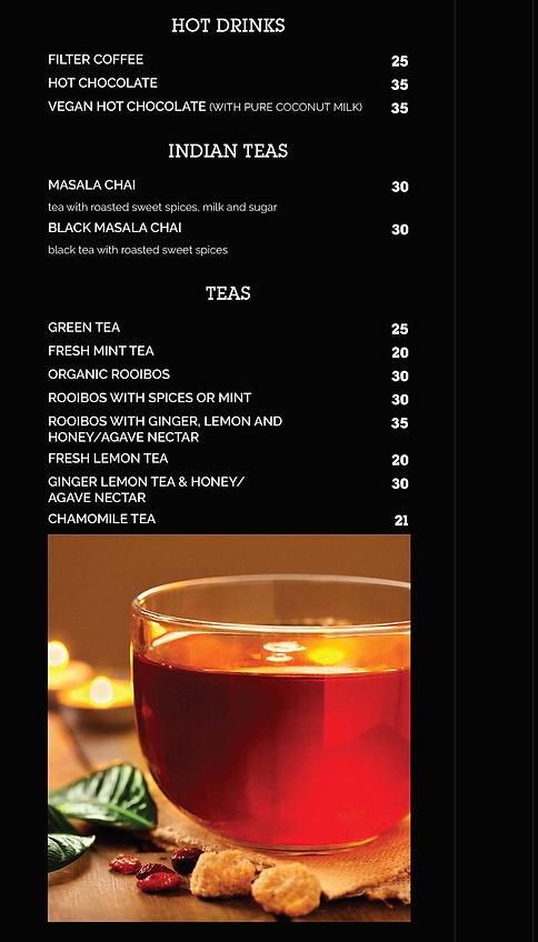 Masala-Dosa_Main_Food_Drinks_Page_09.jpg