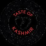 Taste-of-Kashmir-LogoWK.png