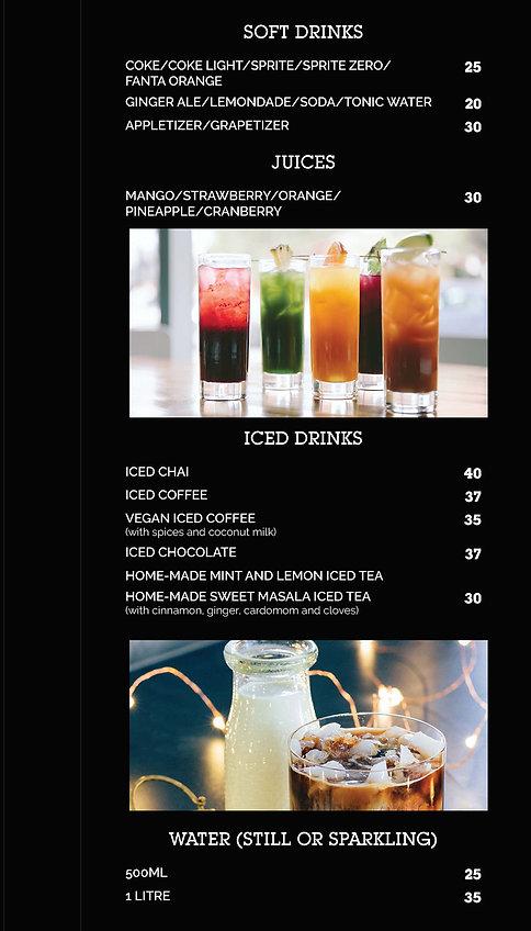 Masala-Dosa_Main_Food_Drinks_Page_08.jpg