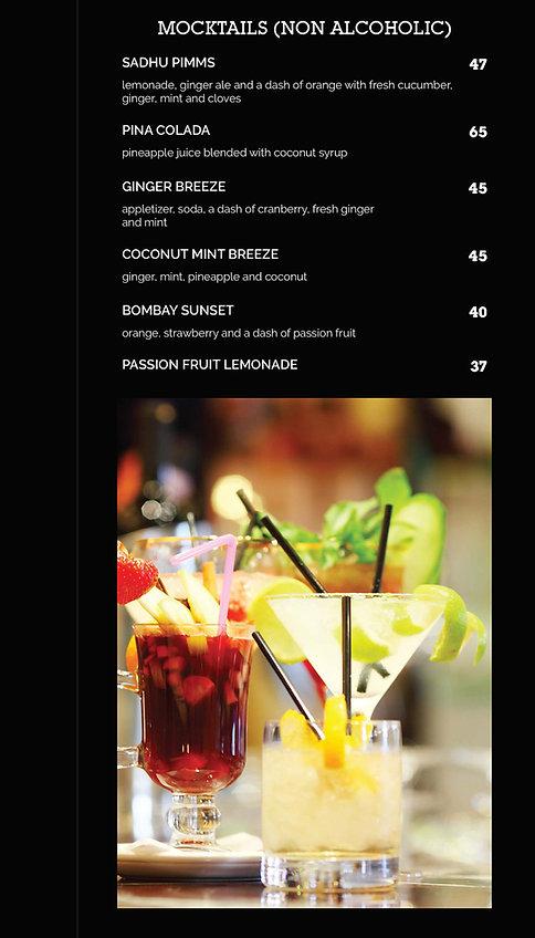 Masala-Dosa_Main_Food_Drinks_Page_12.jpg