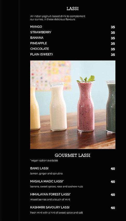 Masala-Dosa_Main_Food_Drinks_Page_07.jpg